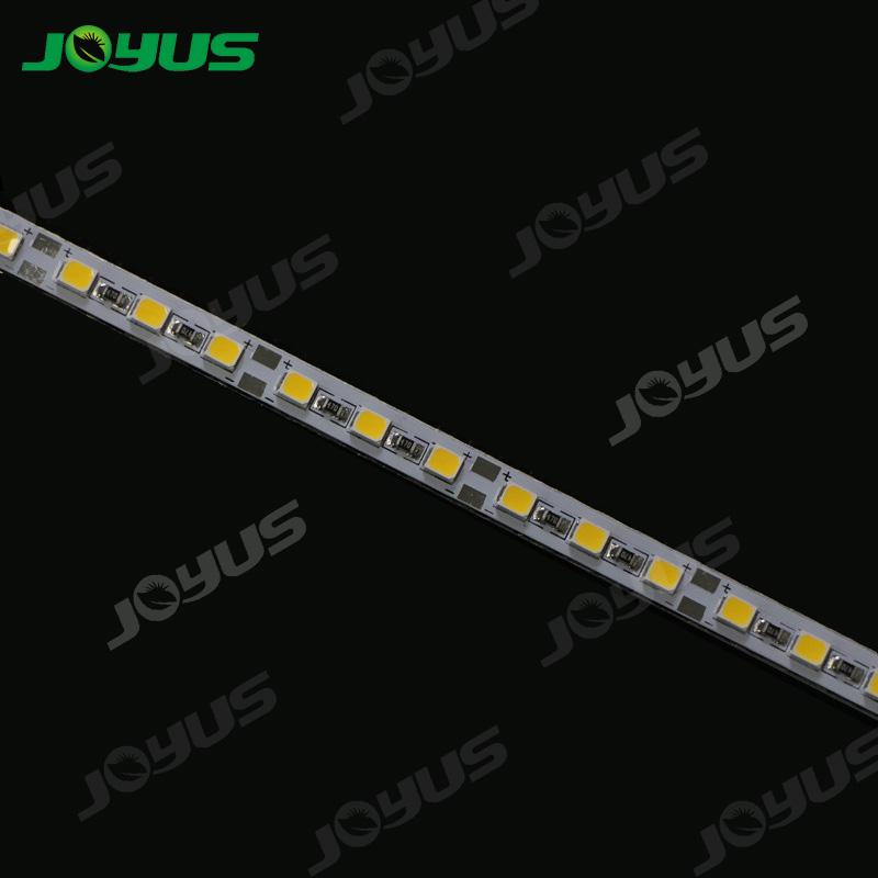JOYUS  Array image56