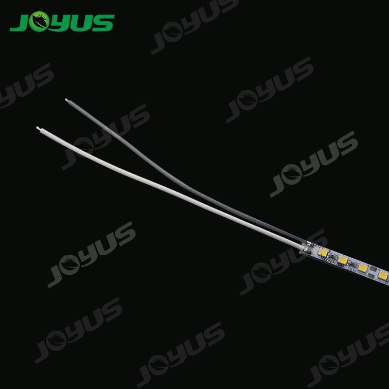 JOYUS  Array image43
