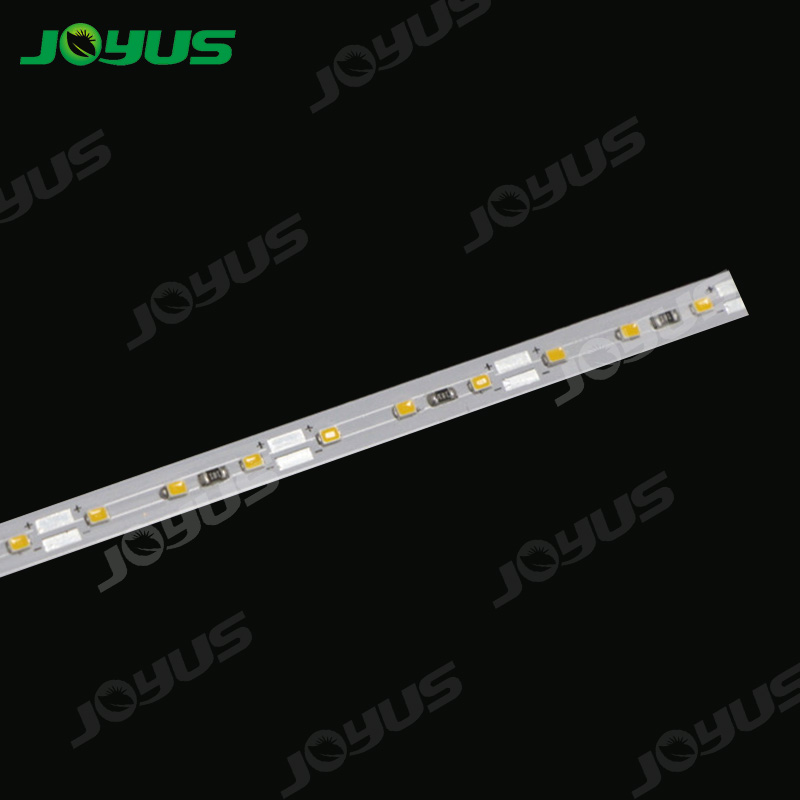Best led rigid light bar Suppliers to highlight objects-2