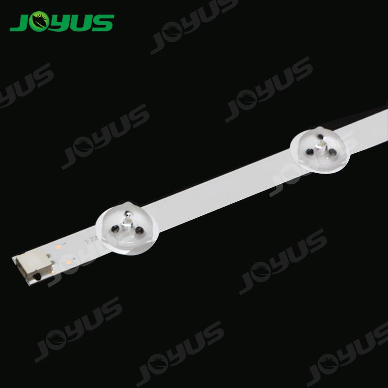 JOYUS  Array image17