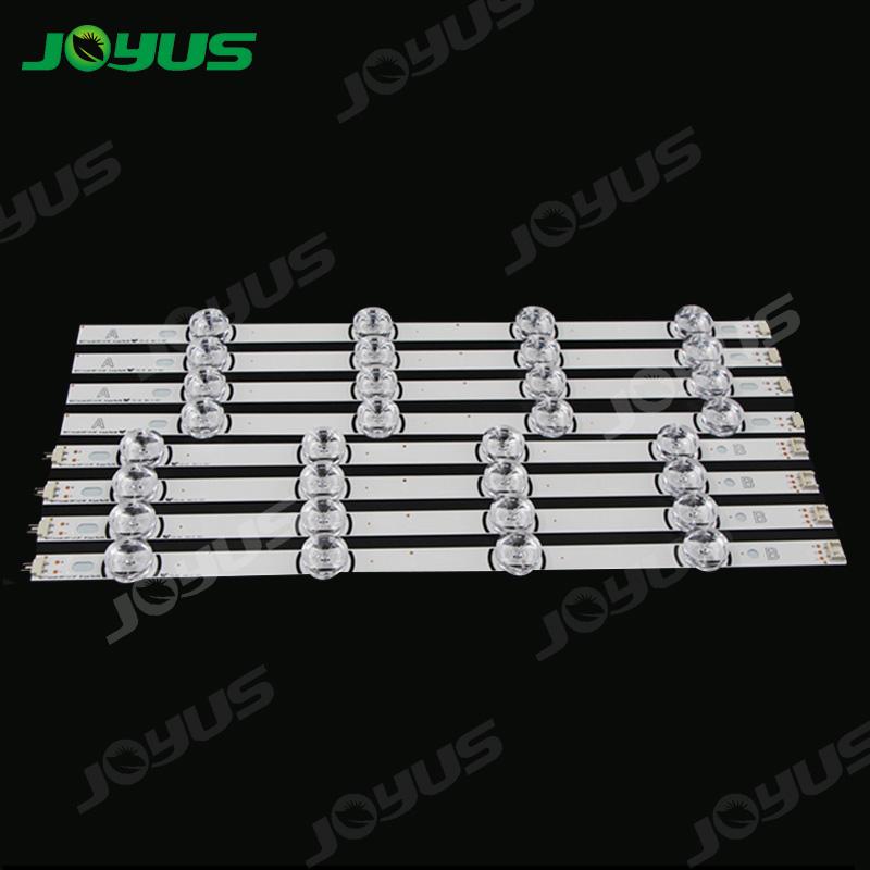 JOYUS  Array image32