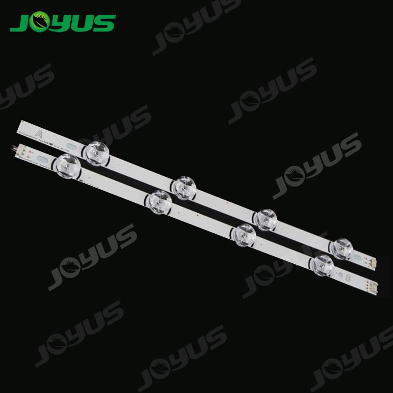 JOYUS  Array image120