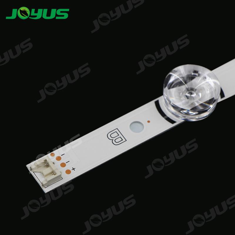 JOYUS  Array image169