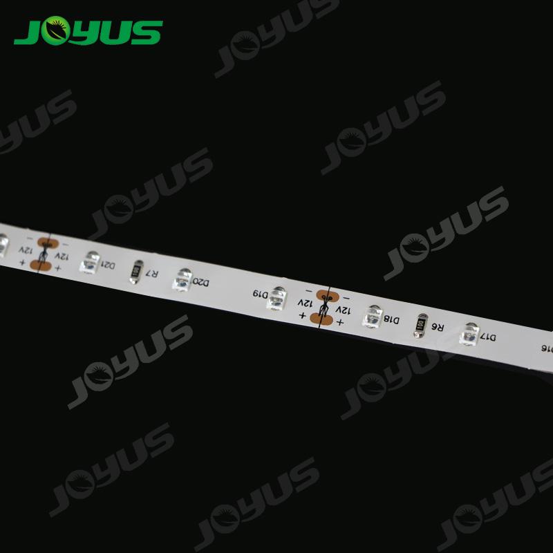 JOYUS  Array image131