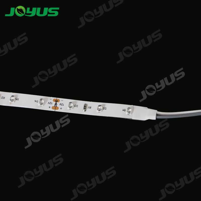 JOYUS  Array image38