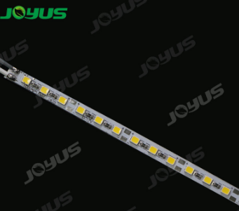 JOYUS  Array image17