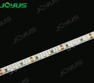 JOYUS  Array image143