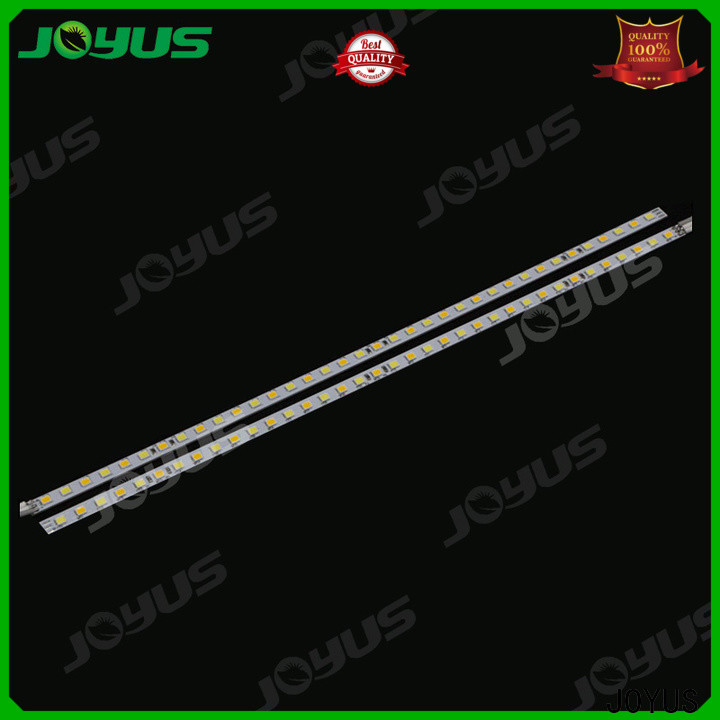 Top 12w led strip for business to highlight objects