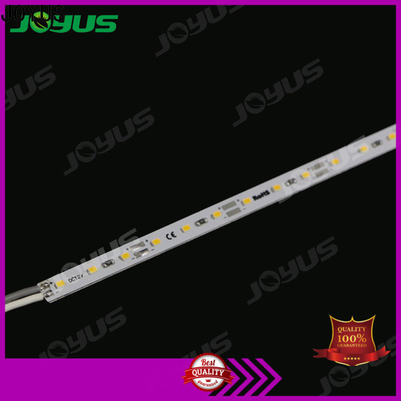 Best led rigid light bar Suppliers to highlight objects