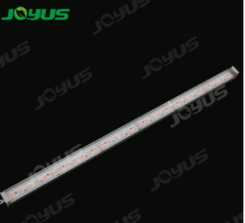 JOYUS  Array image131