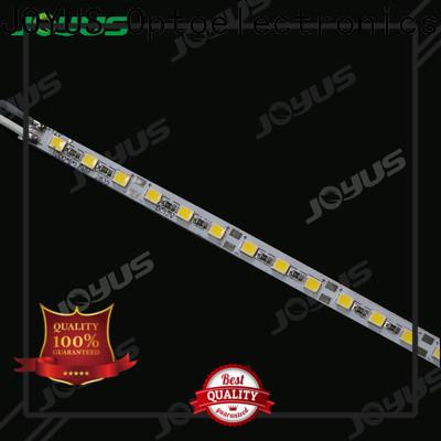 JOYUS High-quality tube led factory for lighting