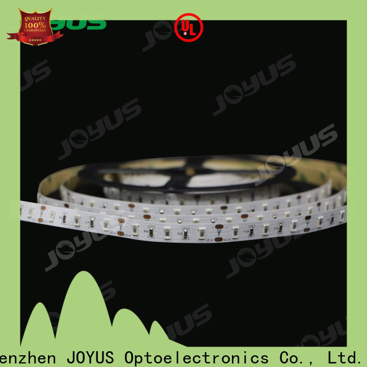 Latest small led light strips for business used for plant growth