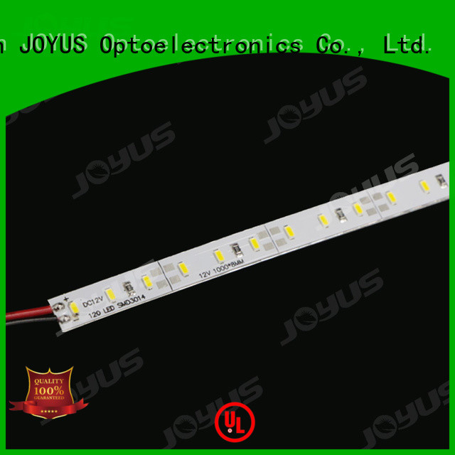 Custom led strip aquarium factory for lighting
