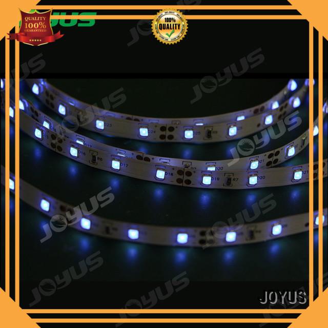 JOYUS New black light strip flexible manufacturers for Inspection of equipment