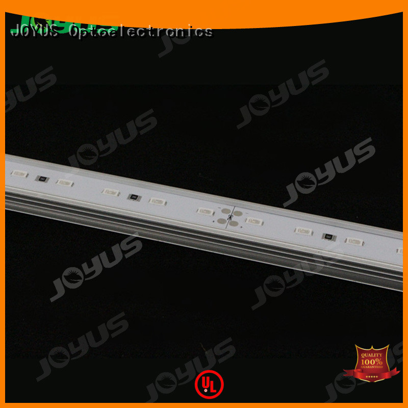 High-quality cheap led light strip manufacturers used for fruit growth