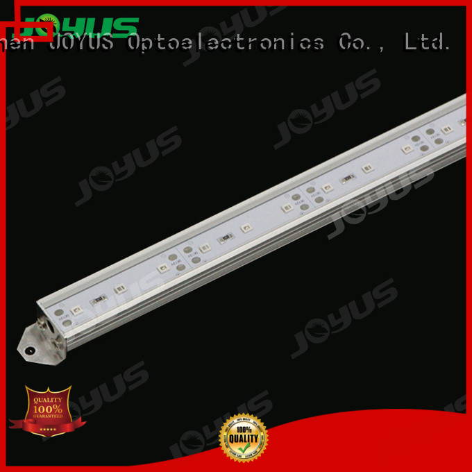 JOYUS white led grow light Suppliers used for plant growth