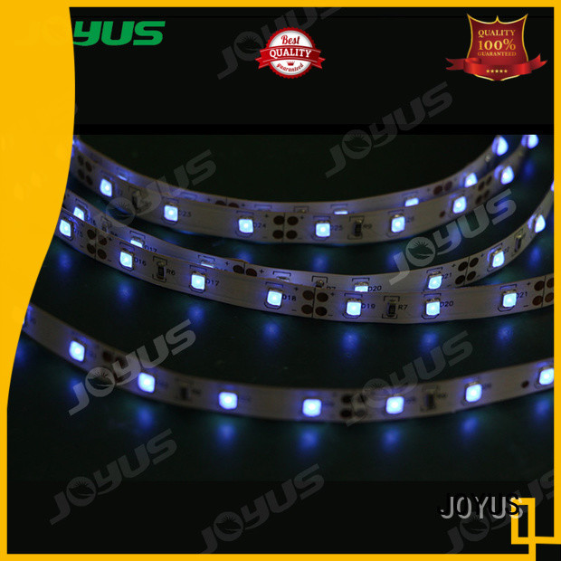 JOYUS Wholesale black light blue led Suppliers for Bar and club lighting