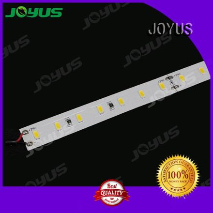 JOYUS New strip led lamp company used in wardrobe, kitchen