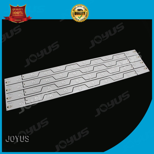 JOYUS Top which one is better led or lcd tv company for Haier, Toshia, Cantv, PPTV, Philips tv