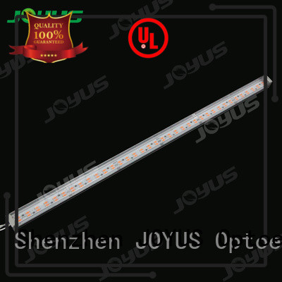 JOYUS Latest plug in led light strips Suppliers used for fruit growth