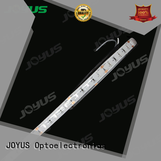 JOYUS small led strip Supply used for fruit growth