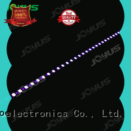 Custom high power led strip for business for Chemical curing