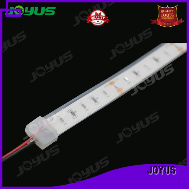 Wholesale flexible led light strip for business used for fruit growth
