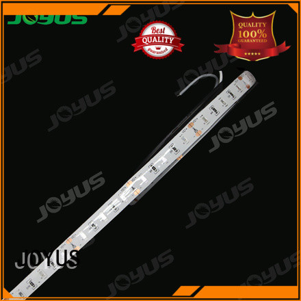 JOYUS red led light strip manufacturers used for flower growth