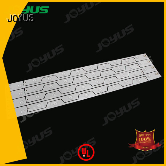 JOYUS about led tv factory for tv
