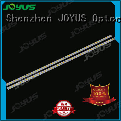 JOYUS dip led strip for business to highlight objects