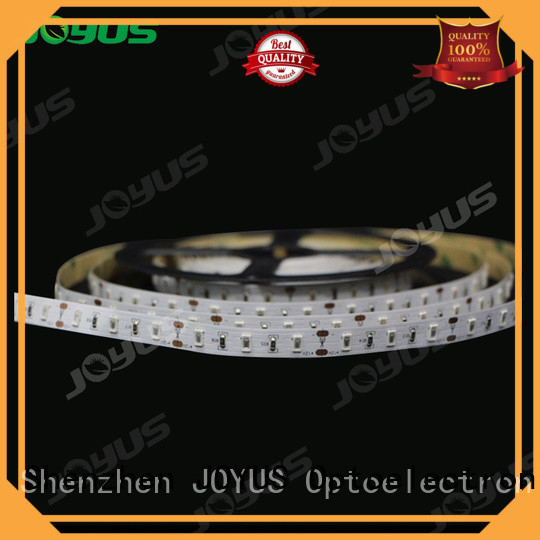 JOYUS Custom led strip wattage for business used for fruit growth