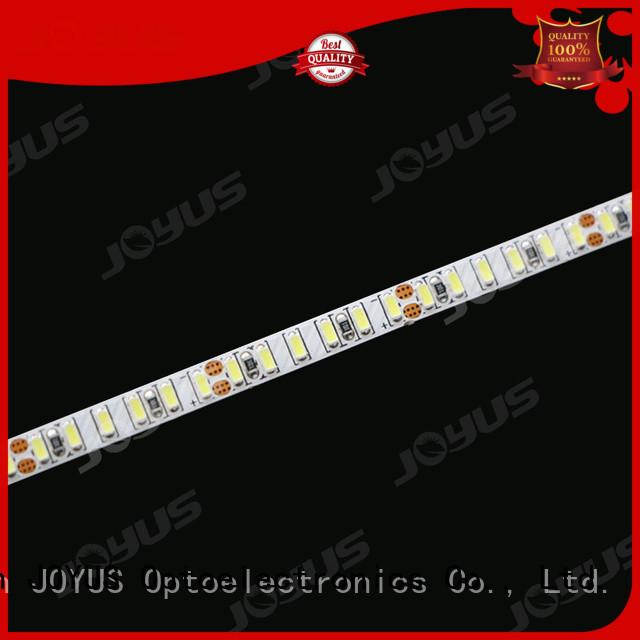 JOYUS Wholesale outdoor strip lighting company used in wardrobe, kitchen