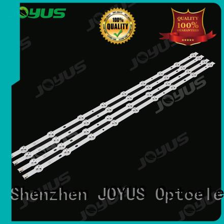 JOYUS smart tv lighting manufacturers for Sanyo, Rowa, Pioneer, Vtcon tv