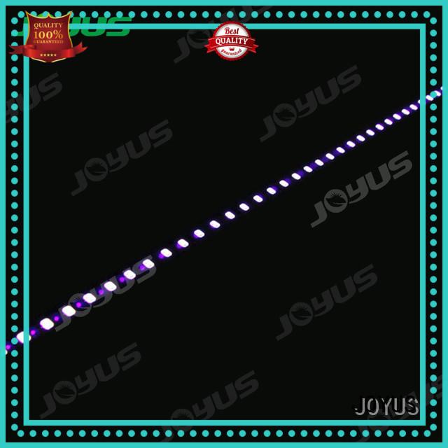 Custom led bulb wholesale company for Stage lighting