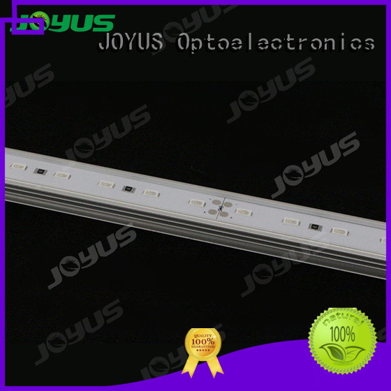 JOYUS led grow light strip manufacturers used for flower growth