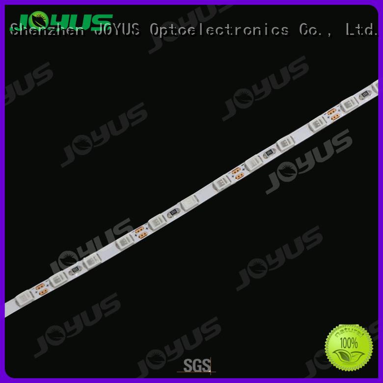 JOYUS 12v dc led strip lights Supply used in wardrobe, kitchen