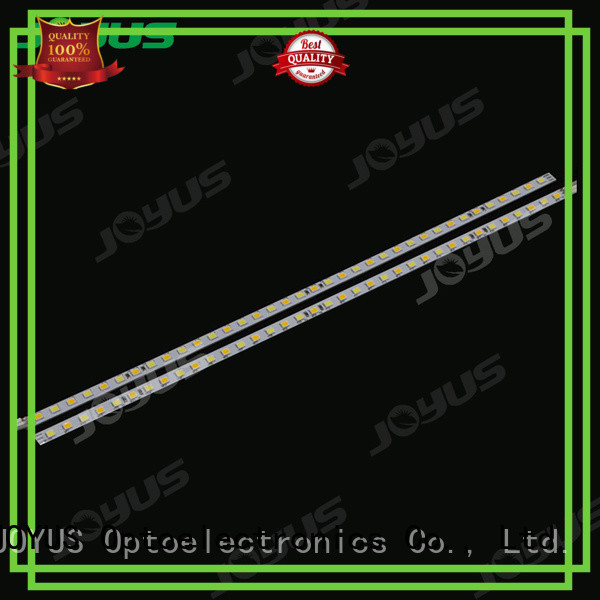JOYUS Wholesale rigid industries light bar brackets for business to provide indirect lighting to shop windows