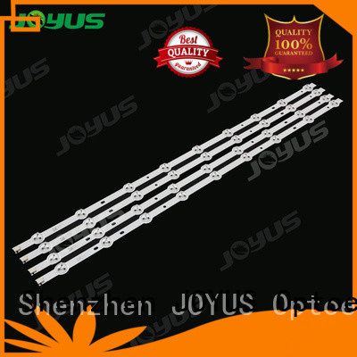 JOYUS funai 32 led tv Suppliers for Sanyo, Rowa, Pioneer, Vtcon tv