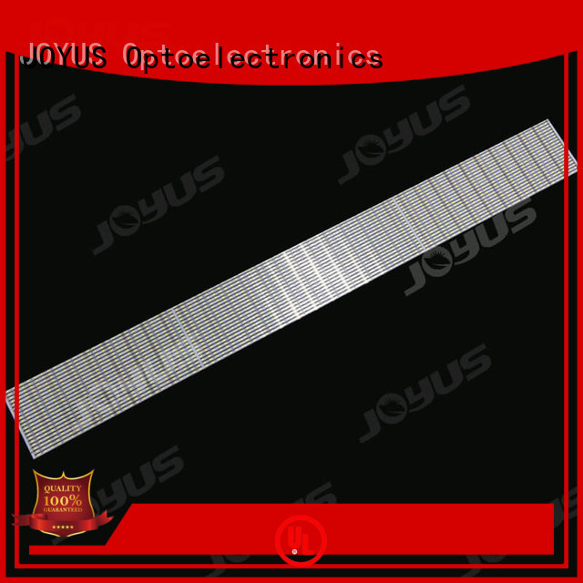 JOYUS Wholesale led fluorescent tube for business to highlight objects