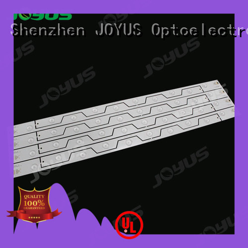JOYUS Top which is better led or lcd tv manufacturers for tv
