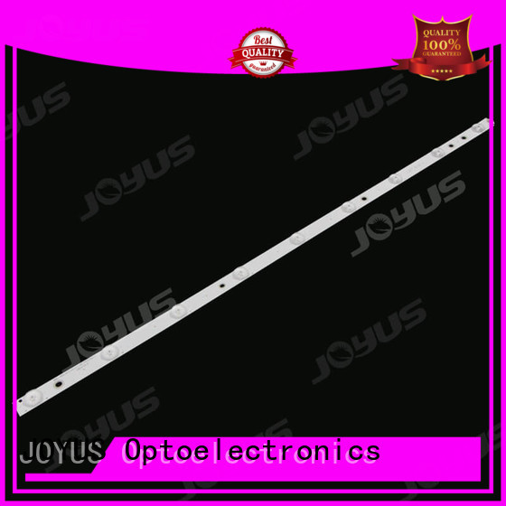 Wholesale best direct lit led tv Supply for tv