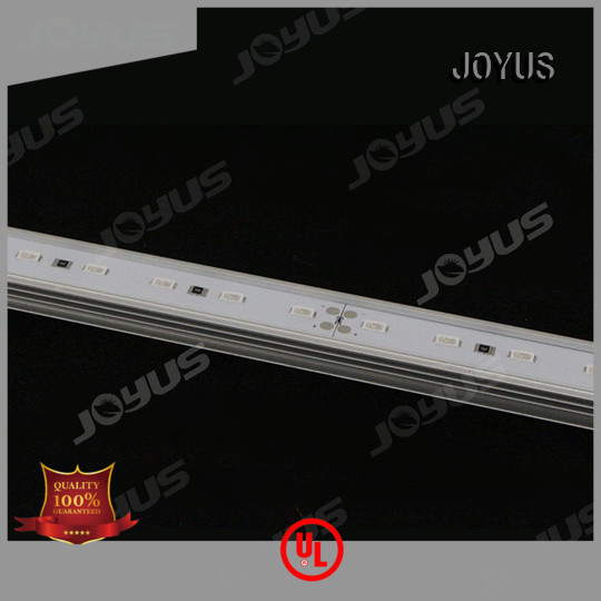 JOYUS High-quality led bar lighting strips for business used for plant growth