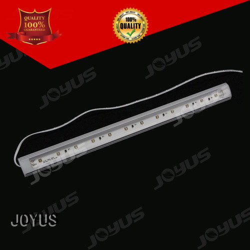 JOYUS Wholesale led strip lights 50 meters manufacturers for Chemical curing