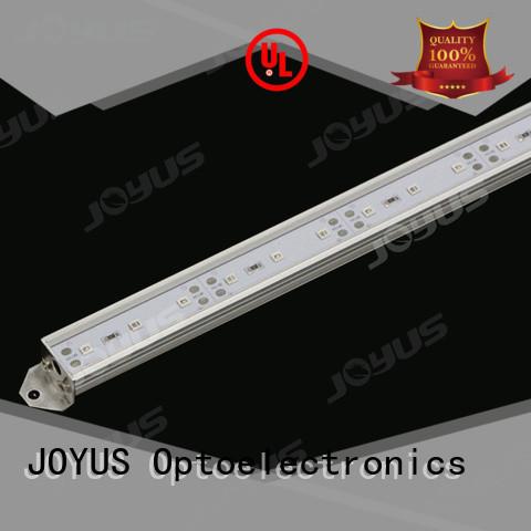 JOYUS best buy led strip lights factory used for flower growth