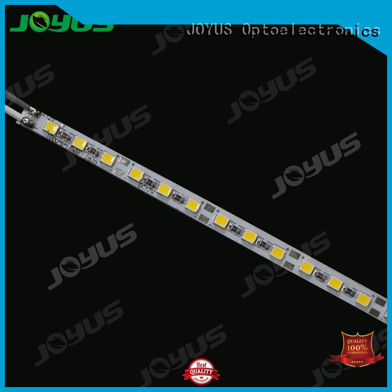 Latest dually led lights for business for lighting