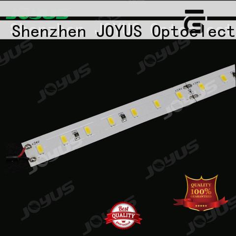 JOYUS where to buy flexible led light strips company used in wardrobe, kitchen