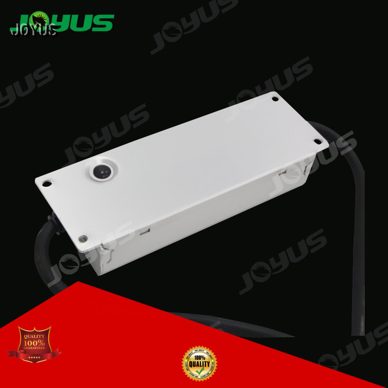 JOYUS led dc power supply for business for led stores