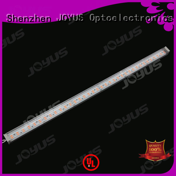 Latest light strip led for business used for plant growth