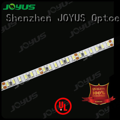 JOYUS High-quality mr16 led for business used in cabinet, showcase