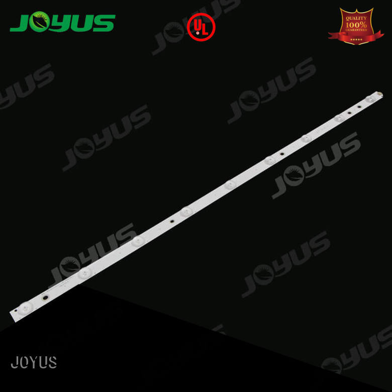 JOYUS lg led tv backlight replacement manufacturers for Sanyo, Rowa, Pioneer, Vtcon tv